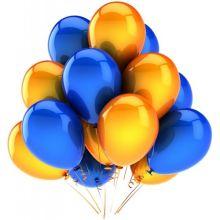 воздушный шарик, заказать гелиевые шары, гелиевые шары, купить гелиевые шары, воздушный шар доставка, шары гелиевые цена, гелевый шар, заказатиь шарики, гелиевые Ярославль