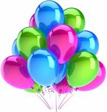 шарики с доставкой, ярославль шарики, воздушный шарик, заказать гелиевые шары, гелиевые шары, купить гелиевые шары, воздушный шар доставка, шары гелиевые цена, гелевый шар, заказатиь шарики, гелиевые Ярославль