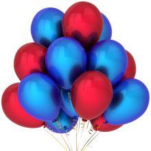 заказать шары, воздушный шарик, заказать гелиевые шары, гелиевые шары, купить гелиевые шары, воздушный шар доставка, шары гелиевые цена, гелевый шар, заказатиь шарики, гелиевые Ярославль