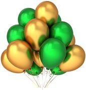 шарики, доставка, воздушный шарик, заказать гелиевые шары, гелиевые шары, купить гелиевые шары, воздушный шар доставка, шары гелиевые цена, гелевый шар, заказатиь шарики, гелиевые Ярославль